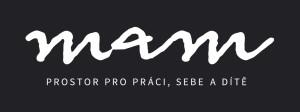 MAM_logo_WHITE