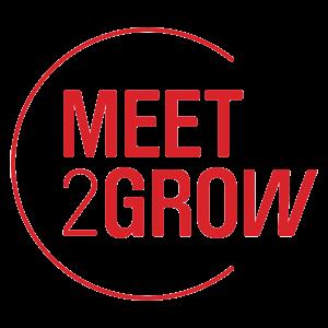 Meet 2 Grow