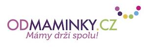 odmaminky.cz