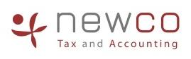 newtax