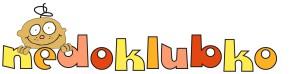 nedoklubko logo