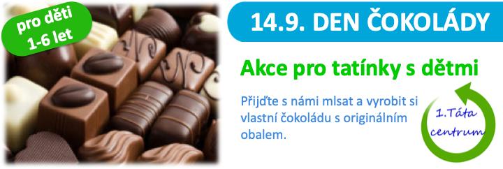 den cokolady