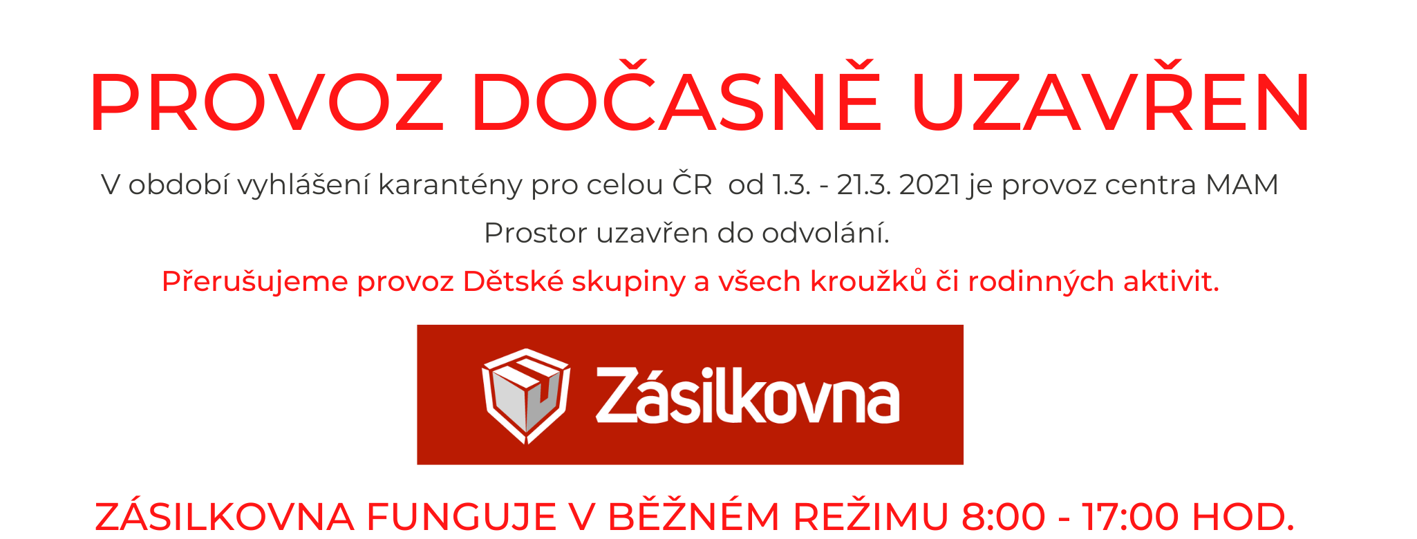 Web slides 2021